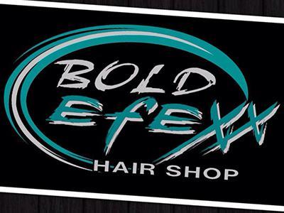 Bold Efexx Hair Shop