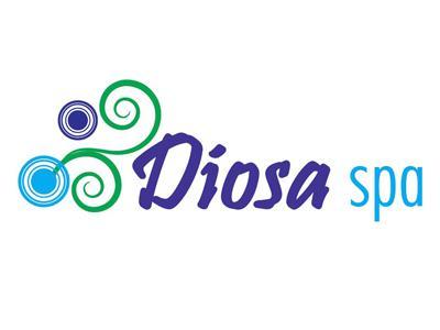 Diosa Spa
