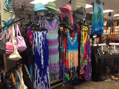 R and J Flowers Fashions Drumheller