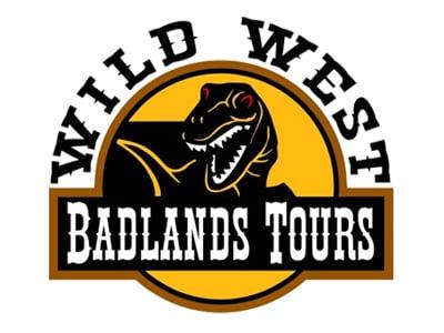 Wild West Badlands Tours