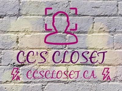 CC's Closet | Drumheller