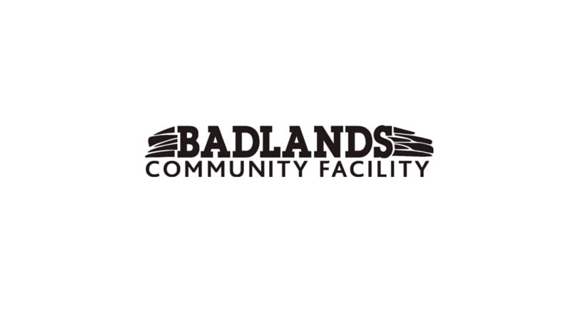 Badlands Community Facility